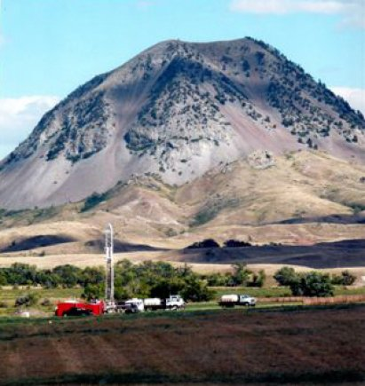 Bear-Butte-Well.jpg